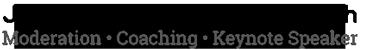 Jule Gölsdorf & Volker Hirth Logo